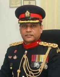 Col PSS Sanjeewa1
