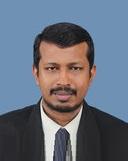 Dinesh Samarasinghe