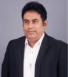 Dr.Sampath Punchihewa1