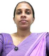 Dr Anushka Rajapaksha