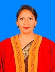 Dr Kalpana Ambepitiya