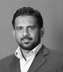 Dr Pradeep Peiri