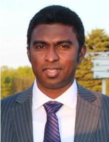 Dr Subodha Gunawardana