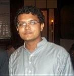 Dr Upeka Premarathna