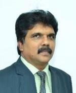 Mr. Rumeshjayasooriya