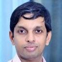 Mr EH Jayathunga