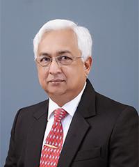 Mr Nihal Wickramasooriya1