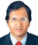 Mr Ravinatha Ariyasinghe