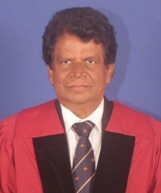 Mr S Bogahawatta1