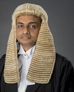 Mr Vasantha Gajanayaka PC