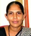 Ms Malani Herath