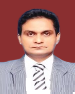 Prof Prasad Jayaweera1