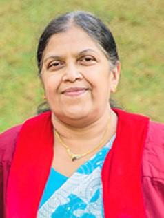 Snr Prof S Piyasiri